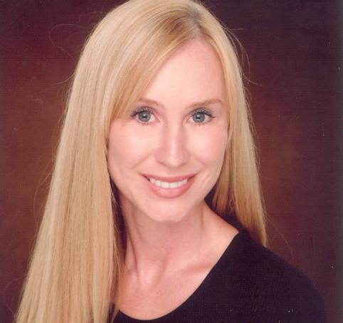 Brenda Hamilton