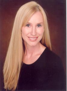 Brenda Lee Hamilton